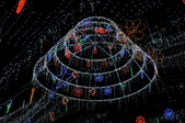 彰化-鹿港2012燈會:三民中山路口燈飾一.jpg