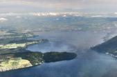 瑞士-瑞吉山:瑞吉山最高點附近的景色十七.jpg