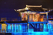 中國-杭州:印象西湖七.jpg
