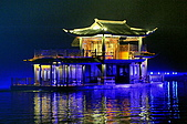 中國-杭州:印象西湖九.jpg