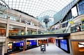 英國-利茲:利茲三一購物廣場一.jpg
