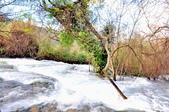 克羅埃西亞-科卡國家公園:科卡國家公園景色四十七.jpg