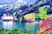 瑞士-瑞吉山:菲茨瑙公園酒店二.jpg