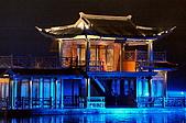中國-杭州:印象西湖八.jpg
