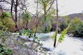 克羅埃西亞-科卡國家公園:科卡國家公園景色五十一.jpg