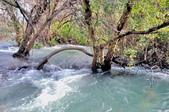 克羅埃西亞-科卡國家公園:科卡國家公園景色七十二.jpg