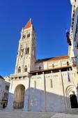 克羅埃西亞-特羅吉爾:聖羅倫斯大教堂八.jpg