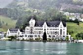 瑞士-瑞吉山:菲茨瑙公園酒店五.jpg