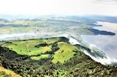 瑞士-瑞吉山:旅館觀景台附近的景色二十三.jpg