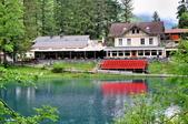 瑞士-藍湖:湖區內的餐廳三.jpg
