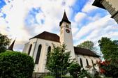 瑞士-茵特拉肯:茵特拉肯城堡教堂八.jpg