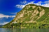 瑞士-甘德利亞:布雷山四.jpg