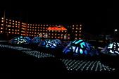 彰化-鹿港2012燈會:文武廟燈區七.jpg