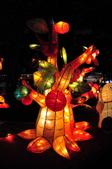 彰化-鹿港2012燈會:文武廟燈區五十三.jpg