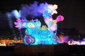 彰化-鹿港2012燈會:主燈龍翔霞蔚二十八.jpg