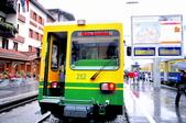 瑞士-格林德瓦:少女峰登山火車二.jpg