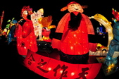 彰化-鹿港2012燈會:文武廟燈區三十.jpg