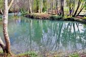 克羅埃西亞-科卡國家公園:科卡國家公園景色六十.jpg