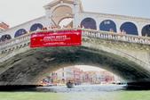 義大利威尼斯-貢多拉和水上巴士之旅:利雅德橋六.jpg
