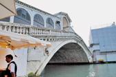 義大利威尼斯-貢多拉和水上巴士之旅:利雅德橋四.jpg
