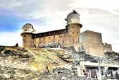 瑞士-高奈葛拉特觀景台:高奈葛特山頂飯店二.jpg
