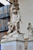 義大利佛羅倫斯-領主廣場與共和廣場:傭兵敞廊八.jpg