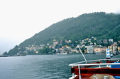 義大利-科摩:科摩遊湖碼頭六.jpg