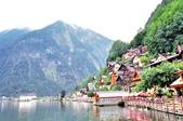 奧地利-哈爾斯塔特:哈爾斯塔特湖畔五十二.jpg