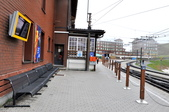 瑞士-客來雪德:客來雪德車站三.jpg