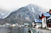 奧地利-哈爾斯塔特:哈爾斯塔特湖畔三十七.jpg