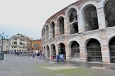 義大利-維洛納:圓形劇場二.jpg