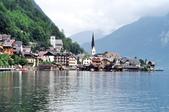 奧地利-哈爾斯塔特:哈爾斯塔特湖畔六十.jpg