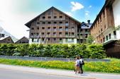 瑞士-冰河快車:切蒂安德馬特酒店三.jpg