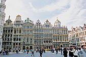 比利時-布魯塞爾:布魯塞爾大廣場十一.jpg