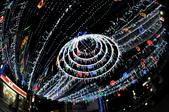 彰化-鹿港2012燈會:三民中山路口燈飾七.jpg