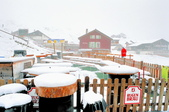 瑞士-客來雪德:客來雪德車站附近景色一.jpg