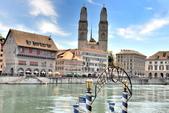 瑞士-蘇黎世:蘇黎世大教堂十九.jpg