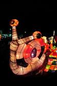 彰化-鹿港2012燈會:文武廟燈區五十五.jpg