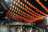 彰化-鹿港2012燈會:媽祖廟九.jpg