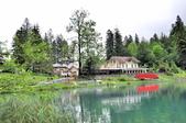 瑞士-藍湖:湖區內的餐廳五.jpg