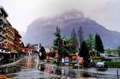瑞士-格林德瓦:多爾夫史特拉斯街景一.jpg