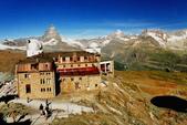 瑞士-高奈葛拉特觀景台:高奈葛特山頂飯店十八.jpg