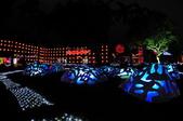 彰化-鹿港2012燈會:文武廟燈區九.jpg