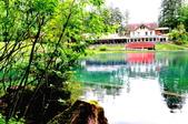 瑞士-藍湖:湖區內的餐廳六.jpg