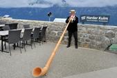瑞士-哈德庫爾姆:阿爾卑斯山長號角表演一.jpg