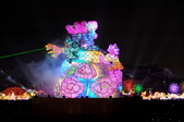 彰化-鹿港2012燈會:主燈龍翔霞蔚二十三.jpg