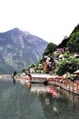 奧地利-哈爾斯塔特:哈爾斯塔特湖畔一.jpg