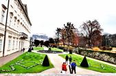 奧地利-薩爾斯堡:米拉貝爾花園六.jpg