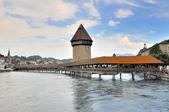 瑞士-琉森:卡貝爾木橋十.jpg