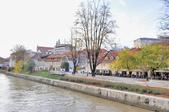 斯洛維尼亞-朱布亞那:屠夫橋附近的景色九.jpg